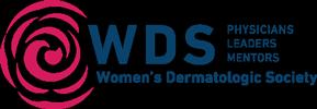 Dermatology Associates of Oakbrook Terrace |