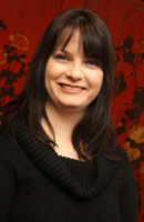 Cassandra Maravich