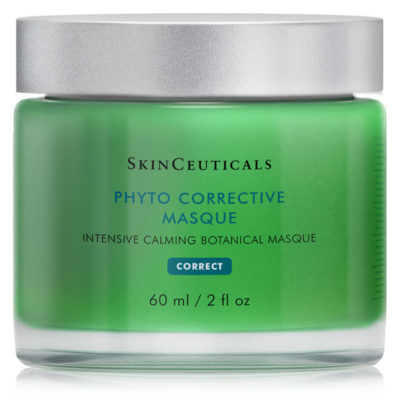 cropped-phyto-masque