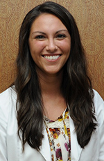 Kristin Derungs