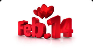 img-valentines1